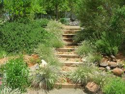 garden design service yerba buena