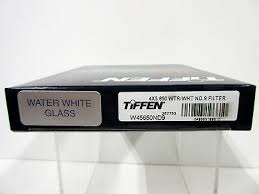 tiffen 4x5 65 nd 0 9 glass nd9 water