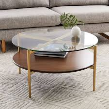 18 under 800 coffee tables to suit