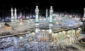 اروع صور دينيه صور الكعبة المشرفة والمساجد اروع روعه