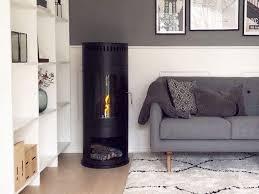 bio ethanol fireplace safety safety