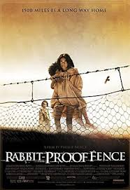 Rabbit Proof Fence 2002 1080p Bluray Remux Avc Dts Hd Ma 5 1 Epsilon Snahp It