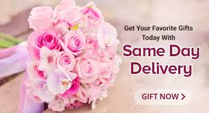 send gifts to india best gift ideas