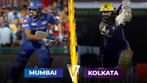 IPL 2020 KKR vs MI Dream11 Prediction ...