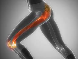 Hvad er løberknæ? - Behandling hos Praksis for Osteopati