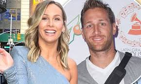 Clare Crawley fires back at ex Juan Pablo Galavis who mocked her ...