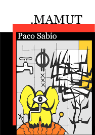 Calameo Mamut Paco Sabio
