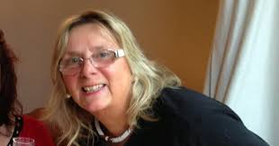 Wendy Bailey - Colchester Essex UK | about.me