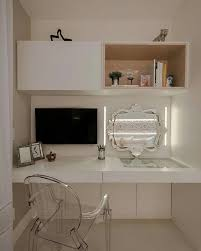study tables for your small bedroom