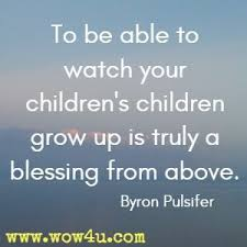 growing up quotes inspirational words of wisdom