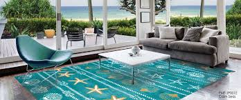 wholer of beautiful home decor rugs