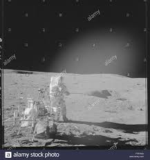 Alan Shepard Golf High Resolution Stock Photography and Images - Alamy