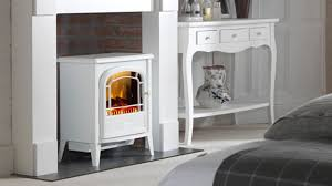 cost to run an electric stove
