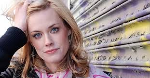 "Blue Bloods"" actress Abigail Hawk's Wiki: Age, Husband, Family ..."