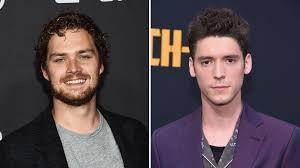 Dickinson' Season 2 Adds Finn Jones, Pico Alexander - Variety