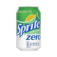turner sprite zero
