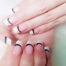nails design powderdesignnails