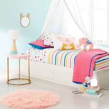 The 11 Best Places To Buy Kids Bedding Online In 2020