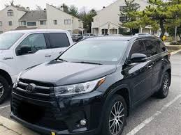 car lease deals in new jersey