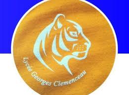 L'oeil du tigre 2017-2018 | Lycée Georges Clemenceau