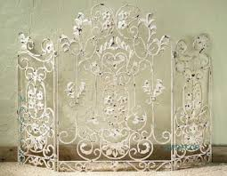 french country shabby fl chic