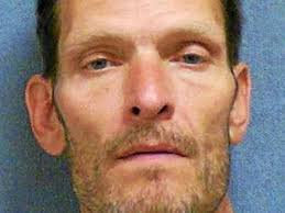 Trial begins for man accused of 2006 Burton Township murder   Ohio    news-herald.com