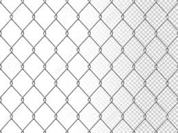 Realistic Chain Link Seamless Pattern Chain Link Fencing Texture Royalty Free Cliparts Vectors And Stock Illustration Image 111830756