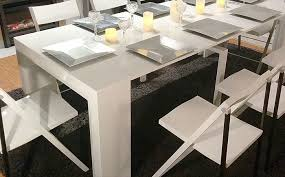 transforming tables by expand furniture