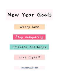 motivational new year quotes if resolutions didn t work for you