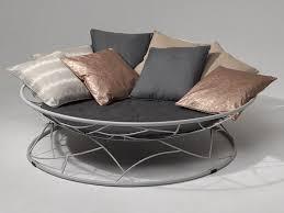 garden bed by studio stirling