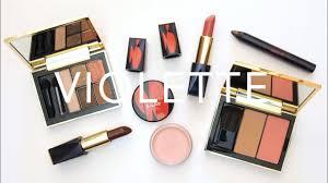 estee lauder makeup artist colour