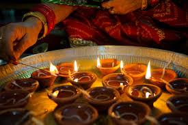 Free Images : diwali, lighting, sweetness, candle 6000x4000 - - 1494123 -  Free stock photos - PxHere