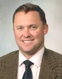 Adam S Harris - General Surgery