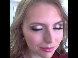 makeup artist hamilton ontario