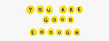 yellow quote quotes words positivity positive yellow png