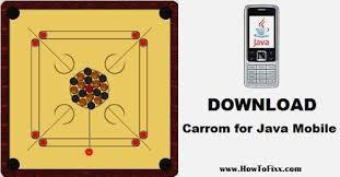 mini carrom board game for