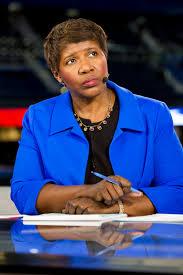 Queens-born PBS news anchor Gwen Ifill dies of cancer at 61 - QNS.com