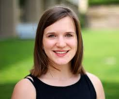 Adriana Johnson   Medical Scientist Training Program (MSTP) of the ...