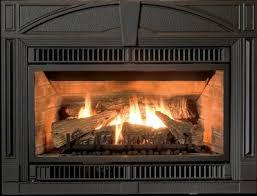 aurora gas fireplace repair service 416