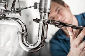 Professional heating and heating plumbing services & products — The Plumbing  And Heating Brothers Inc.