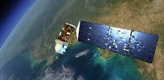 LANDSAT-8: Download de imagens através dos sites Earth Explorer e ...