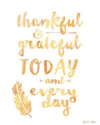 thankful grateful quote art bie grateful quotes gratitude