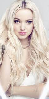 dove cameron 2019 wallpapers