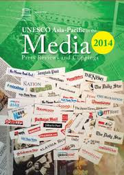 unesco asia pacific in the media press reviews and clippings