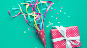 gifts ideas diy and tutorials
