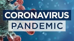 Coronavirus Update Live: California Gov ...