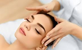 Facial Skincare Certificate