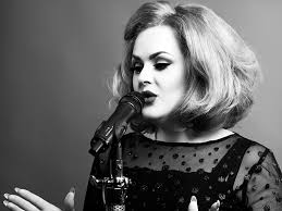 Ultimate Adele | Adele Tribute Act West Yorkshire | Alive Network