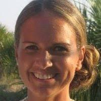 Marianne Smith (marianne530) on Pinterest