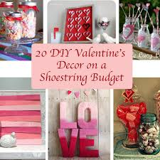 diy valentine s gifts for husband 18